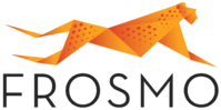 Frosmo Logo Transparent