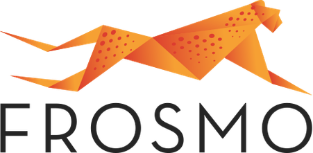 Frosmo_logo.png