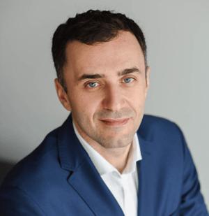 Michał Waszkiewicz-1