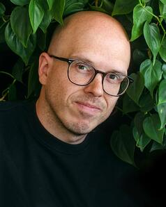 Moritz Guth