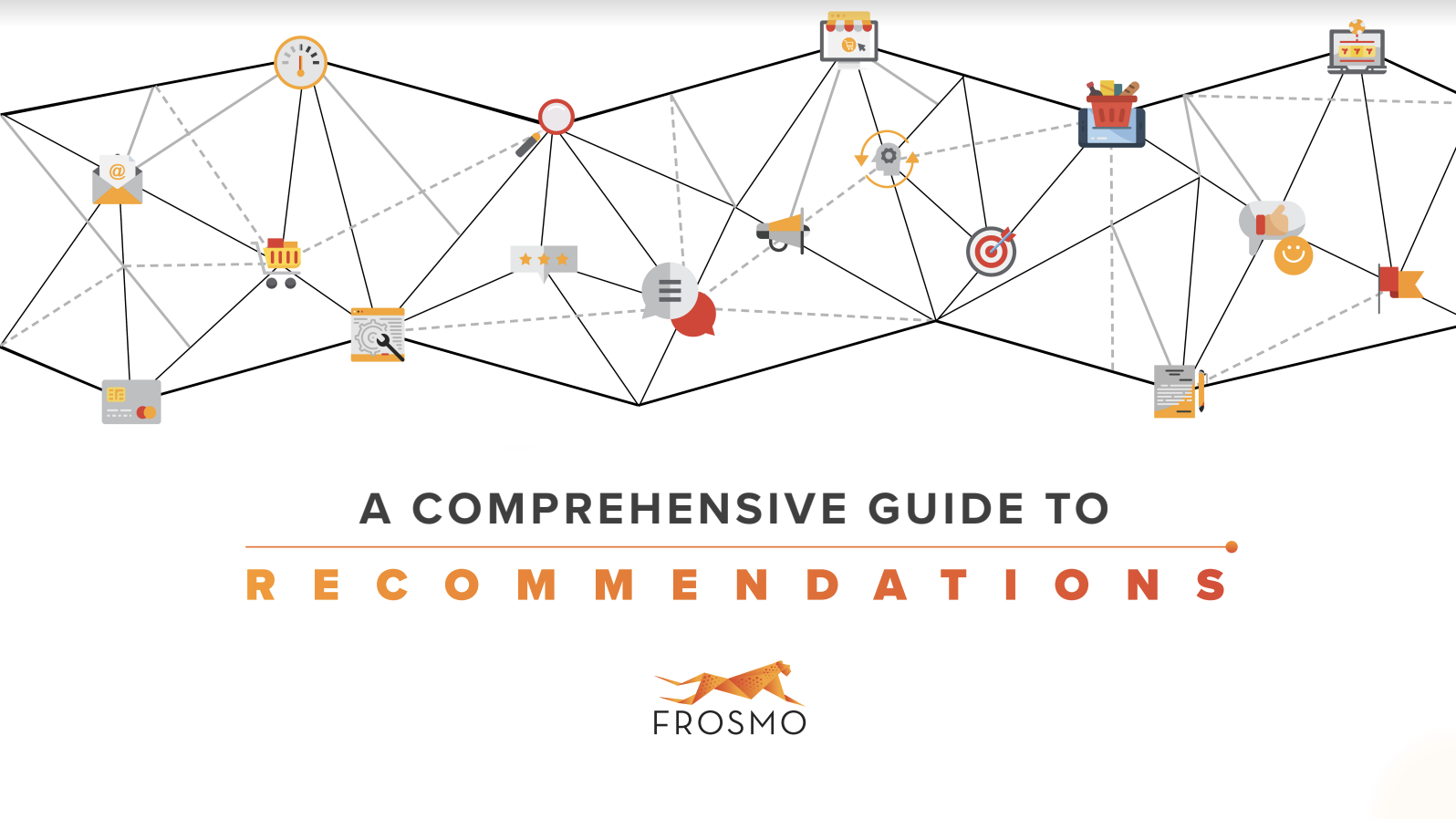 Recommendations ebook cover